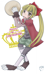 kobatosama